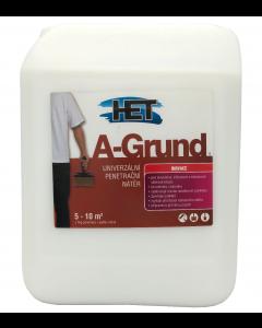Tiefengrund / Grundierung - 5 Liter